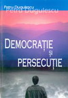 Democratie sipersecutie
